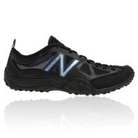 New Balance MX007 Running Shoes (D Width)