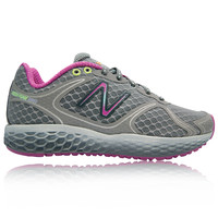 New Balance Fresh Foam W980 Women's Running Shoes (D Width)