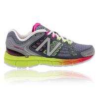 New Balance W1260v4 Women's Running Shoes (B Width)