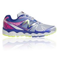New Balance W880v4 Women's Running Shoes (D Width)
