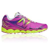 New Balance W880v4 Women's Running Shoes (B Width)
