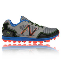 New Balance Minimus WT00v2 Women's Trail Running Shoes (D Width)