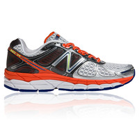 New Balance M860v4 Running Shoes (2E Width) - AW14