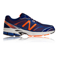 New Balance M660v4 Running Shoes (D Width) - AW14