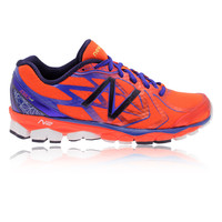New Balance M1080v4 Running Shoes (D Width)