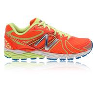 New Balance W870v3 Women's Running Shoes (B Width) - AW14