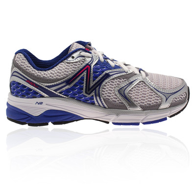 New Balance W940v2 Women's Running Shoes (B Width) picture 1