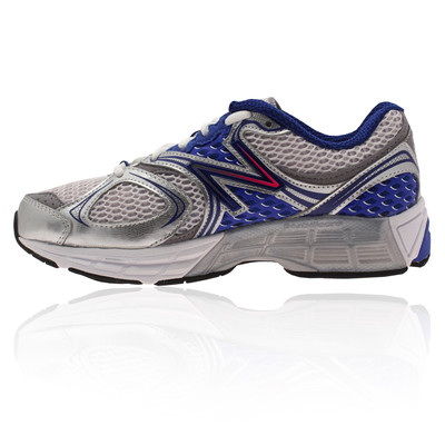 New Balance W940v2 Women's Running Shoes (B Width) picture 3