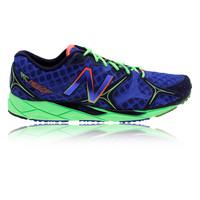New Balance M1400v2 Running Shoes (D Width) - AW14