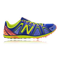 New Balance MXC700v3 Cross Country Running Spikes (D Width) - AW14