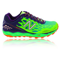 New Balance Leadville MT1210v1 Trail Running Shoes (D Width) - AW14