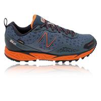 New Balance MT910v1 GTX Trail Running Shoes (D Width) - AW14