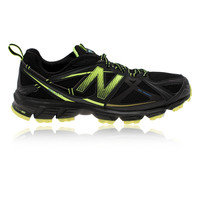 New Balance MT610v3 Trail Running Shoes (D Width) - AW14