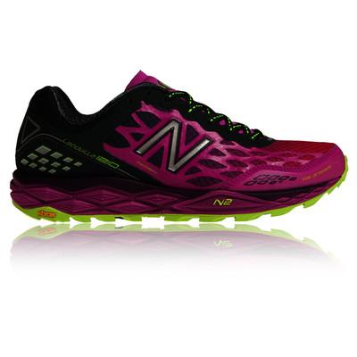 Zapatillas Trailrunning para mujer NEW690350_400_1