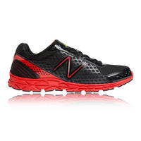 New Balance M590v3 Running Shoes - AW14