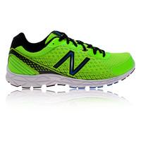 New Balance M590v3 Running Shoes (D Width) - AW14