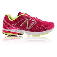 New Balance W770v4 Women's Running Shoes (B Width) - AW14