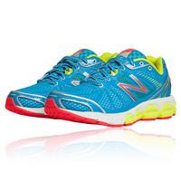 New Balance W780v4 Women's Running Shoes (B Width) - AW14