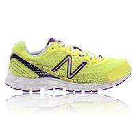 New Balance W590v3 Women's Running Shoes (B Width) - AW14