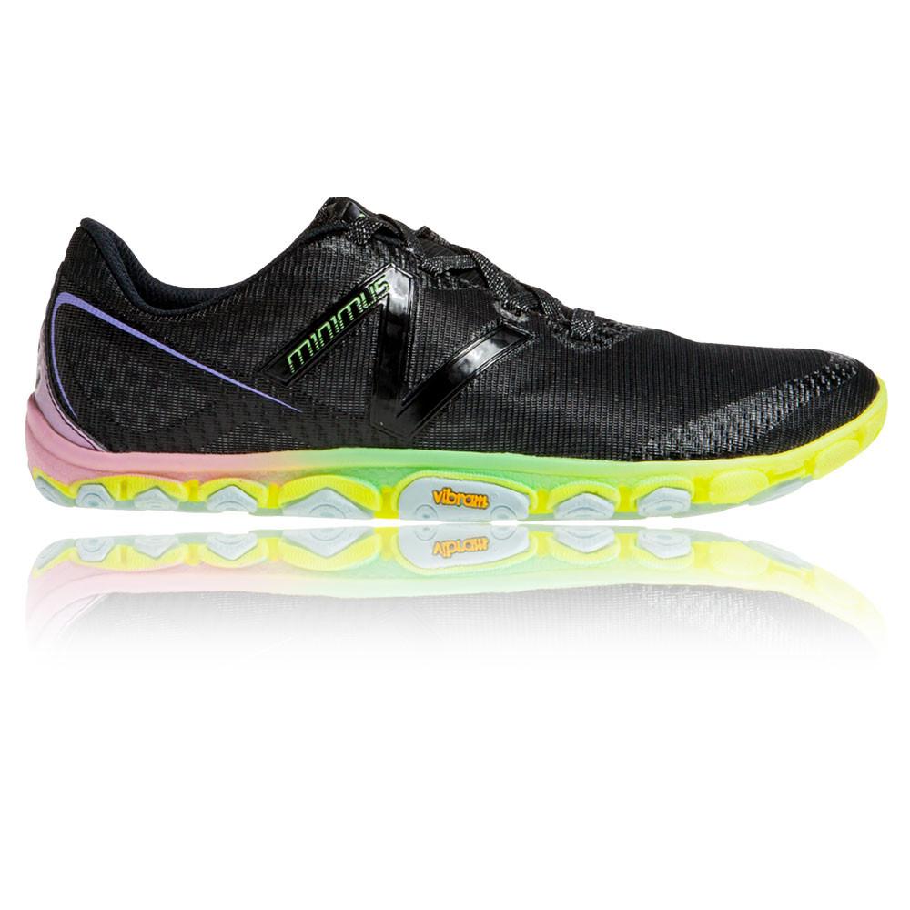 New Balance Women S Wr Running Shoe