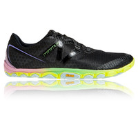 New Balance Minimus Urban Night Running WR10v2 Women's Running Shoes (B Width) - AW14