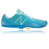 New Balance Minimus WR00v2 Women's Running Shoes (B Width) - AW14