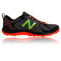 New Balance MO69v1 Walking Shoes (D Width) - AW14