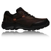 New Balance MW1069v1 Walking Shoes (2E Width) - AW14