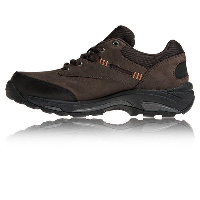 New Balance MW1069v1 Walking Shoes (2E Width) - AW14 picture 3