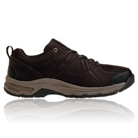 New Balance MW959v2 Walking Shoes (D Width) - AW14