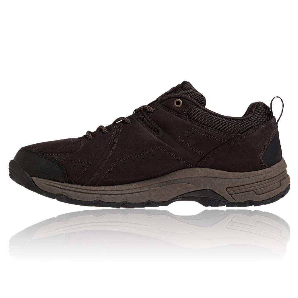 New Balance MW959v2 Walking Shoes (2E Width) - AW15