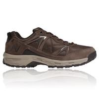 New Balance MW659v1 Walking Shoes (2E Width) - AW14