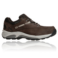 New Balance WW1069v1 Women's Walking Shoes (D Width) - AW14