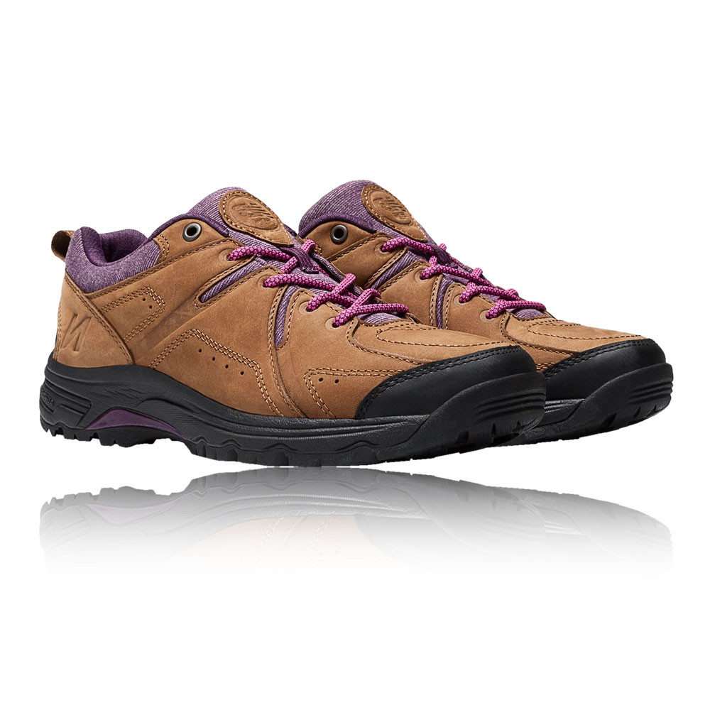 new balance 959v2 s walking shoes ss16 30