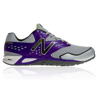 New Balance WX00 Women's Training Shoes (B Width) - AW14