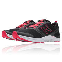 New Balance WX711 Women's Training Shoes (B Width) - AW14
