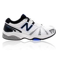 New Balance MX630v2 Training Shoes (2E Width)