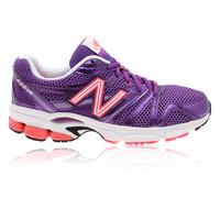 New Balance W660v3 Women's Running Shoes (B Width)