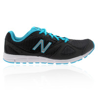 New Balance W635v1 Women's Running Shoes