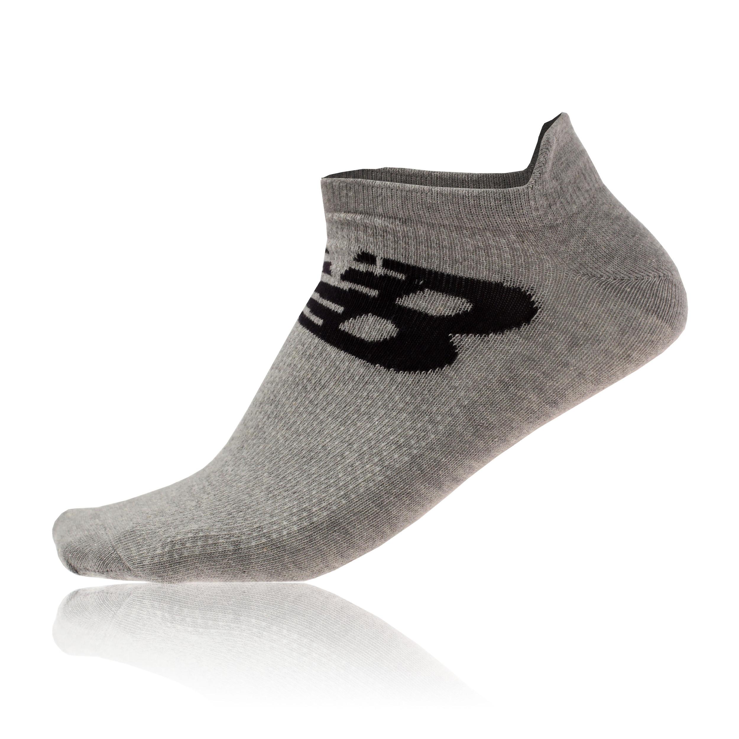 balance running socks