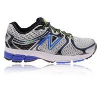 New Balance M580v4 (D Width) Running Shoes