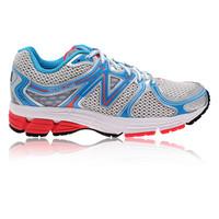 New Balance W580v4 Women's Running Shoes (B Width)