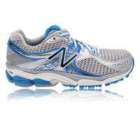 New Balance W1340v1 Women's Running Shoes (D Width)