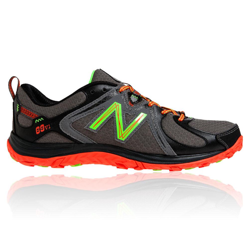 new balance mo69v1 walking shoes 4e width 30