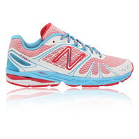 New Balance W770v4 Women's Running Shoes (B Width)