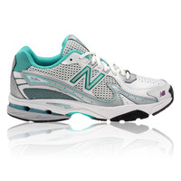 New Balance WN1600v2 Women's Netball Shoes (D Width)