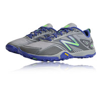 New Balance Minimus WO80v2 Women's Outdoor Running Shoes (B Width)