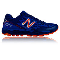 New Balance Leadville WT1210v1 Women's Trail Running Shoes (B Width) - AW14