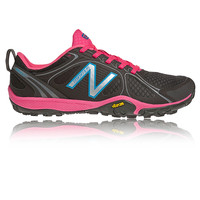New Balance Minimus WO80 Women's Multi-Sport Shoes (D Width) - AW14
