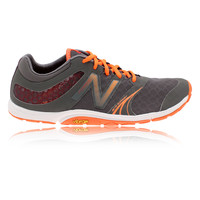 New Balance Minimus MX20v3 Training Shoes (D Width)